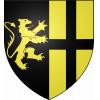 logo du club A.S. SCHLIERBACH