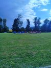 2e journée de Championnat: AS Vignory FC - Bologne B (3-2) le 26 Septembre 2021 - ASVFC   Association Sportive Vignory Football Club
