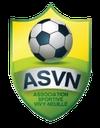 logo du club AS Vivy-Neuillé 90