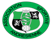 logo du club AS Andrésienne