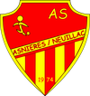 logo du club Association Sportive Asnieres Neuillac