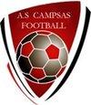 logo du club A.S CAMPSAS