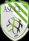 logo du club ASCCL