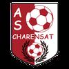 logo du club Association Sportive de Charensat