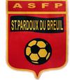 logo du club Association Sportive Franco Portugaise Saint Pardoux du Breuil