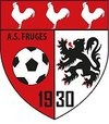 logo du club ASFRUGES
