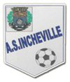 logo du club AS INCHEVILLE
