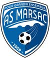 logo du club Avenir Sportif Marsacais