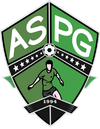logo du club A.S. PEROY-LES-GOMBRIES