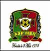 logo du club A.S.Portugaise de Mer