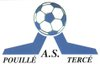 logo du club AS POUILLE TERCE