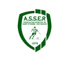 logo du club AS Saint Etienne sur Reyssouze