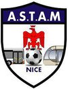 logo du club Astam Football Club