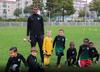 "Les U7...l""avenir de l'Asvel au Festi animation du GLM - ASVEL FOOTBALL   Villeurbanne"