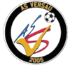 logo du club AS VER SAU
