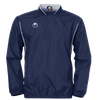 "coupe-vent UHLSPORT ""Training Windbreaker"""""