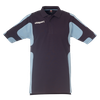 "polo à manche courte UHLSPORT ""Cup polo shirt"""
