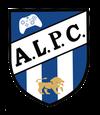 logo du club Atlético Lyon