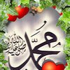 Abari Abdnor