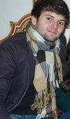 Alex DENIS