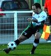 Antonio MAGNACCA