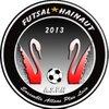 AS Futsal du Hainaut