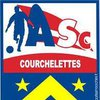 Fred Ascourchelettes