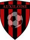 auxilois62390