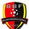 Bellerivebrugheas Club