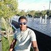 Bruno Abdallah