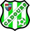 Cadours Olympique