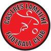 FC Castres Lameilhé