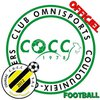 Coccfootball Coulounieix Chamiers