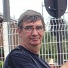 Didier Margerin