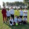 Racing Club Port Havre