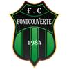 F.C. Fontcouverte ADMIN FCF