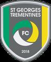 SGT FC