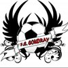 FC Coudray
