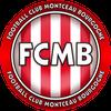FCMB Communication