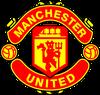 Forza Man Utd