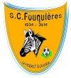 Fouquièrois Sporting-Club