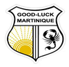 GOOD-LUCK  FORT DE FRANCE
