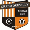 Grand-Quevilly Fc