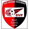 SUD VENDEE FOOTBALL