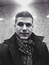 Jordan Guillaume