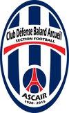 CDBA FOOTBALL