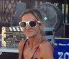 Manuela Penisson Dersoir