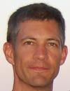 Marc-Alain Daumas