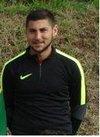 Michael Ribeiro Alves