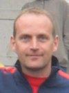 Mickael GUFFROY